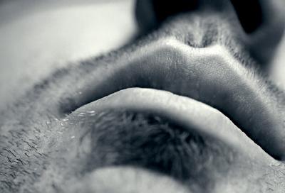 Le facesitting : pratique BDSM & fétichiste