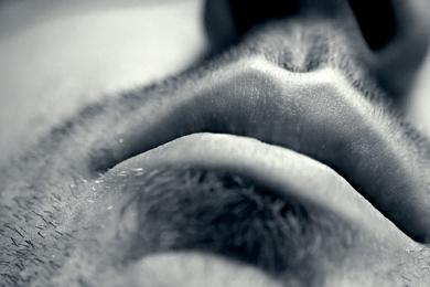 Le facesitting : pratique BDSM et fétichiste